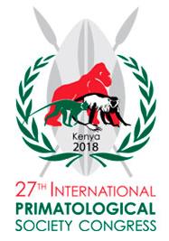 IPS-img-final