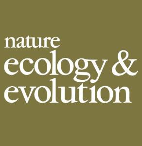 Nature-Ecology-Evolution_inra_image
