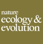 Nature-Ecology-Evolution_inra_image