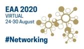 logo_EAA2020virtual